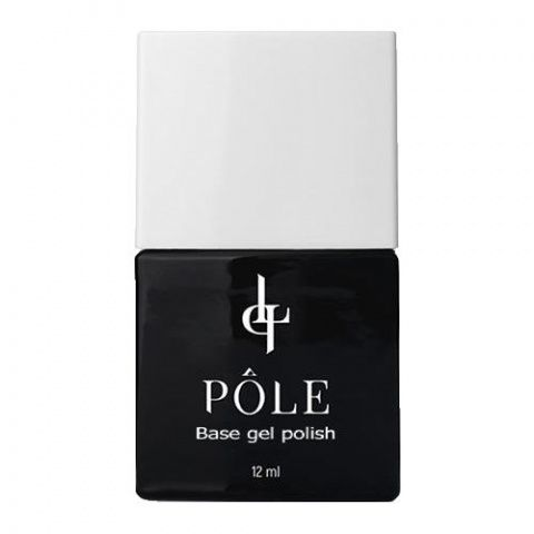 База Pole «Base gel polish»